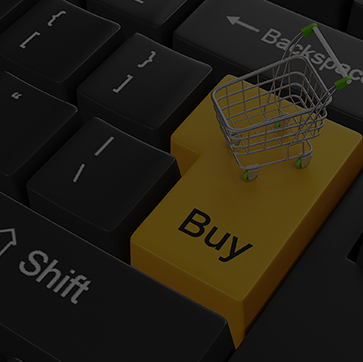 sector e-commerce